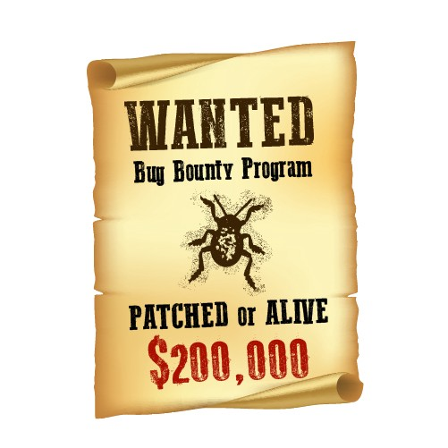 Benefits Of Implementing Bug Bounty